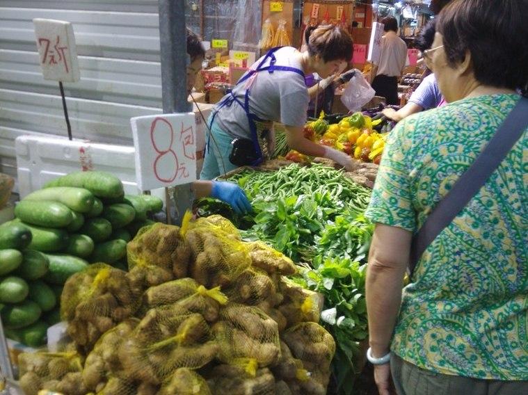 shangshui-market77 (53)