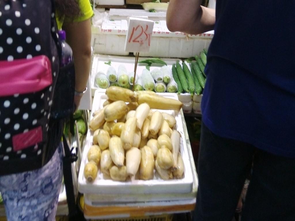 shangshui-market77 (54)