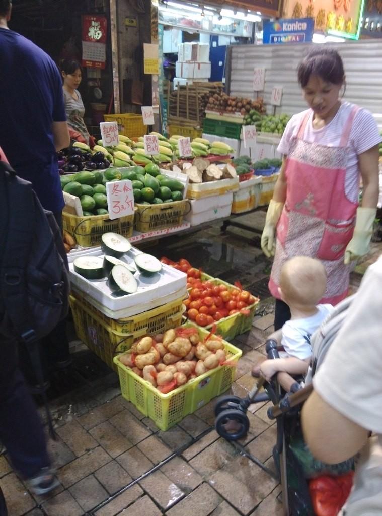 shangshui-market77 (55)