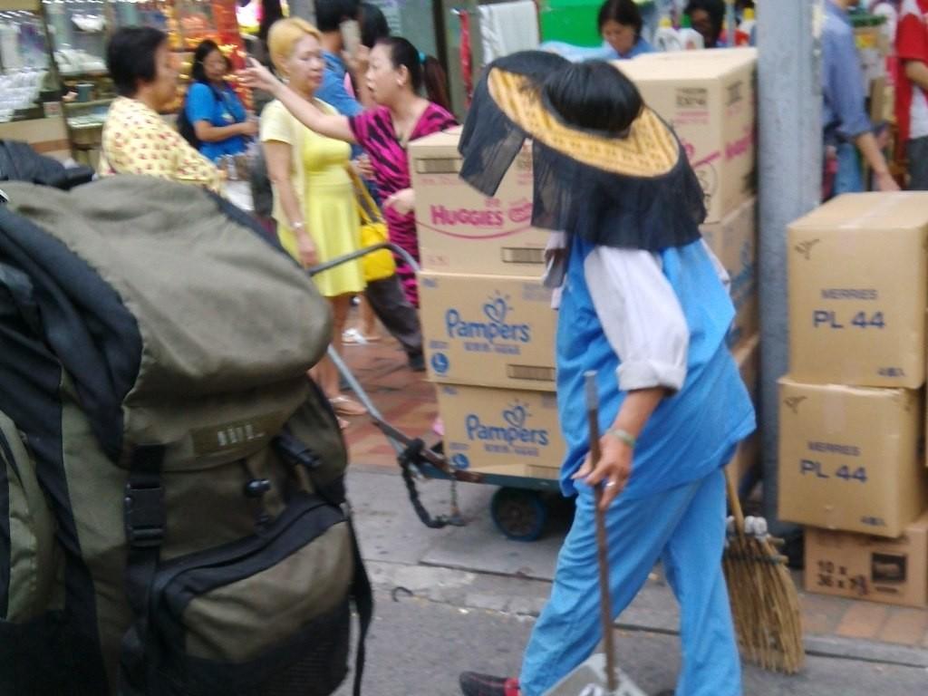 shangshui-market77 (62)