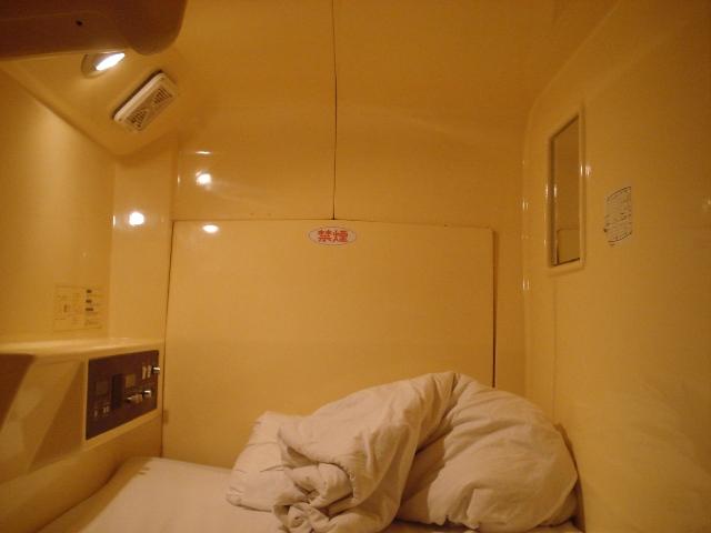 tube-hotel (7)