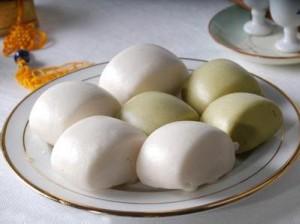 breakfast-mantou