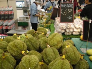 durian (6)