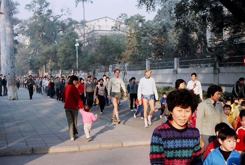 laowai-guangzhou (13)