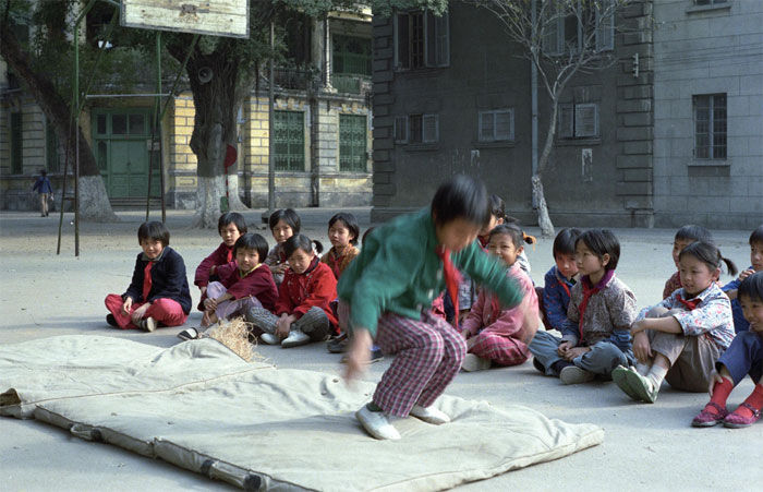 laowai-guangzhou (18)
