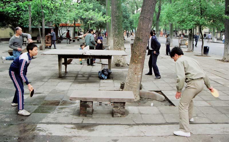 laowai-guangzhou (2)