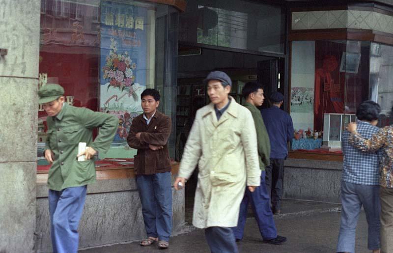 laowai-guangzhou (22)