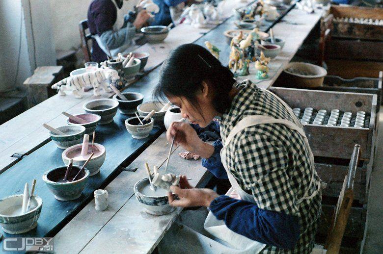 laowai-guangzhou (9)