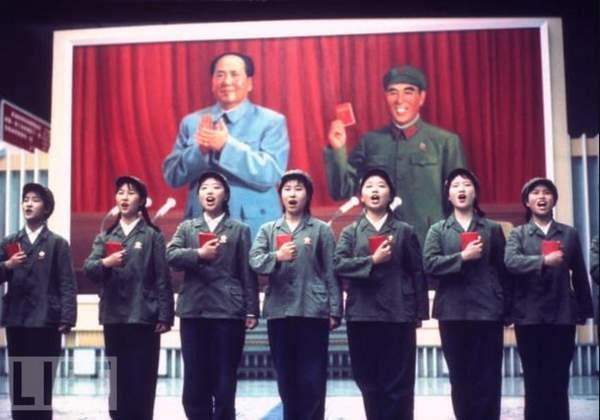 laowai-zhongguo (4)