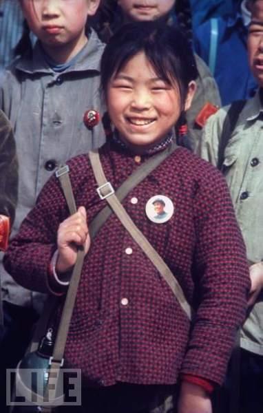 laowai-zhongguo (5)