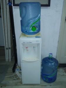 water-machine2