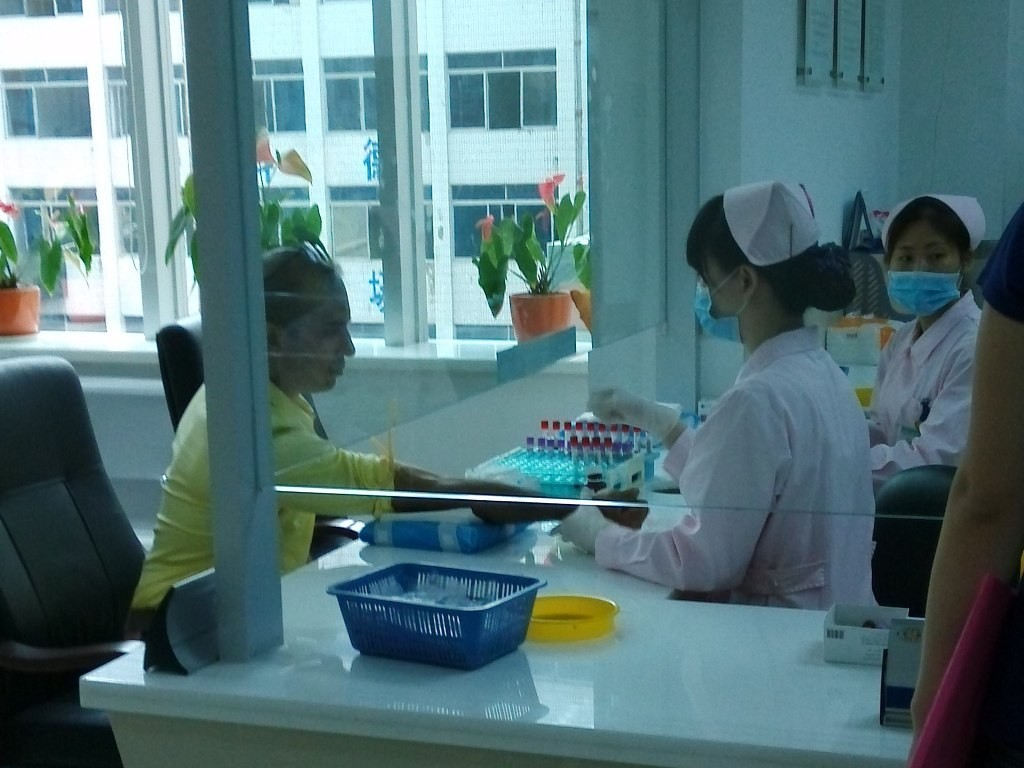 medical-examination (10)