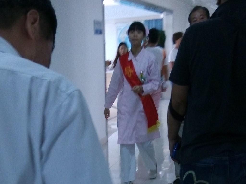 medical-examination (12)