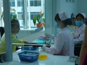 medical-examination (16)