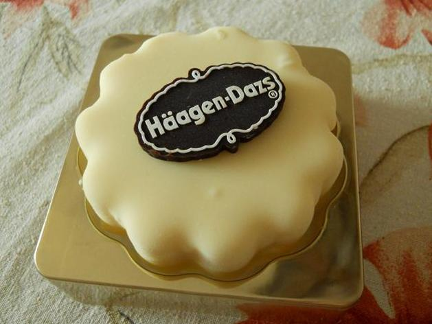 mooncake-haagendazs