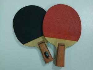 pingpong (7)