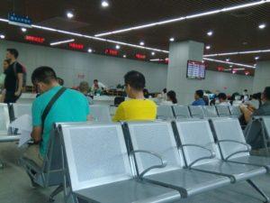 chinese-visa-12