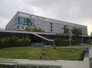 chinese-visa-7