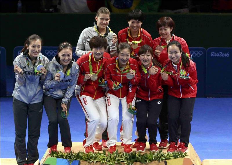 2016rio-pingpong-medalist