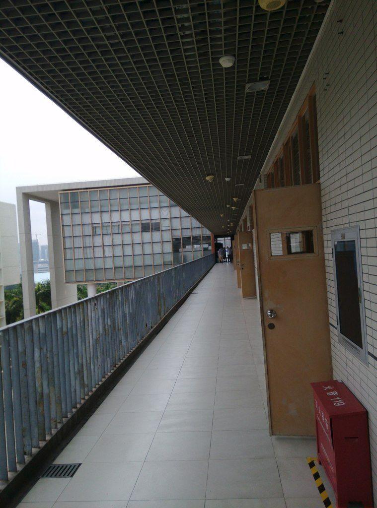 HSK-shenzhen-university (6)