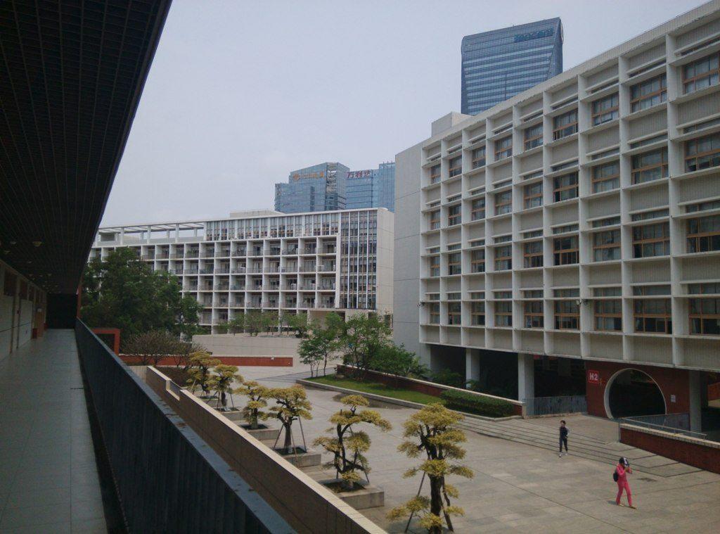 HSK-shenzhen-university (7)