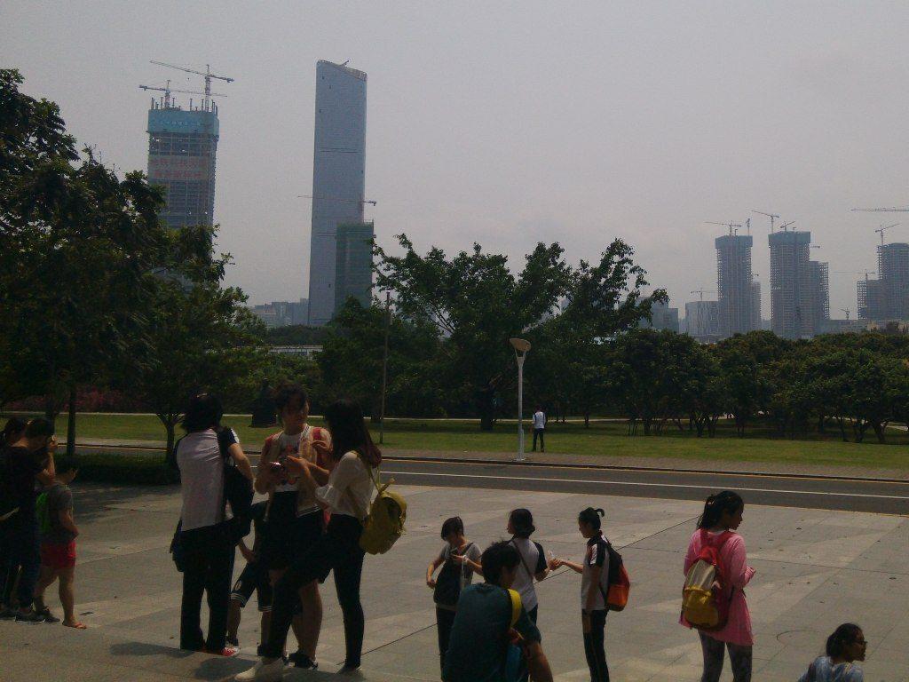 HSK-shenzhen-university (8)