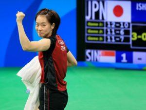 rio2016- pingpong-ishikawa