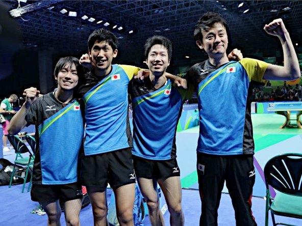 rio2016-pingpong-japan