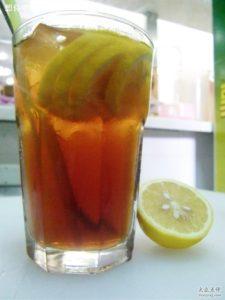 teahouse-lemontea