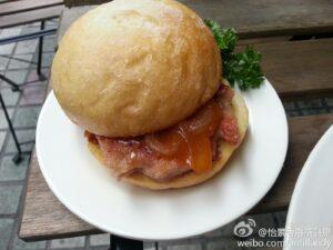 teahouse-macau-burger