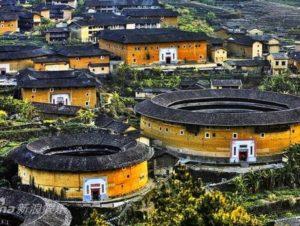 guangdonghua-kejia
