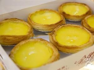 sweets-eggtart (2)