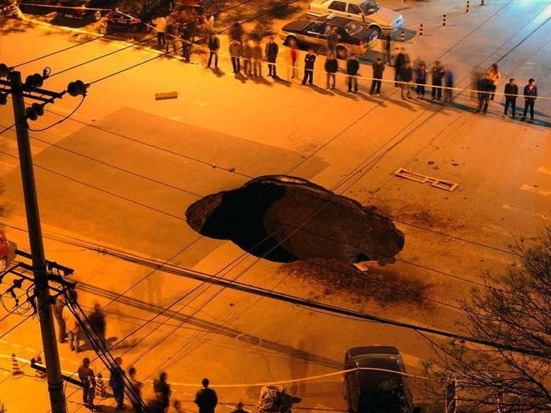 blackhole-35