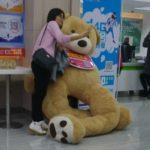 中国のネットトラブルにどう対処するか?