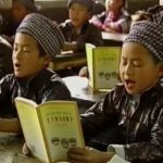 語学マスターへの王道 究極の中国語学習法とは?