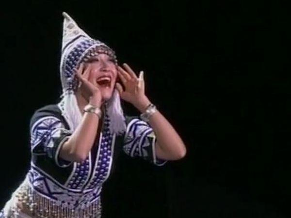 hani-dance