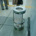 深圳地下鉄の新路線(7・9号線)に乗ってみる
