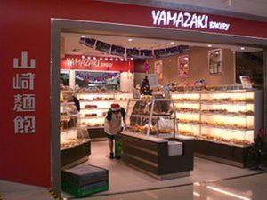 bakery-yamazaki