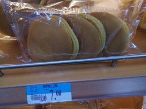 bread-dorayaki (2)