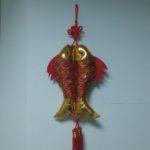 中国人とワークライフバランス